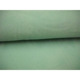 Hilco Sport Fleece - mint